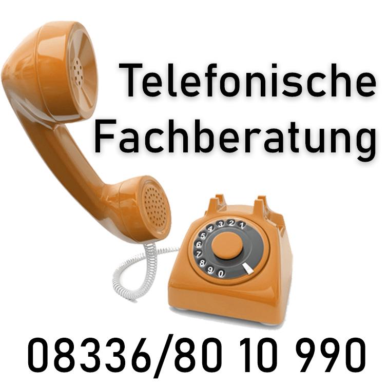 Telefonische-FachberatungqNB3DqevTdqYR