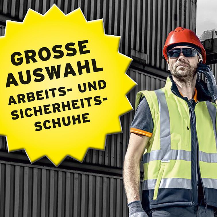 grosse_auswahl_arbeits-und_sicherheitsschuhe_arbeitsschuheonline