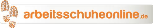 arbeitsschuheonline-logo_1zeilig_orangeq4urvhoiO9WtS